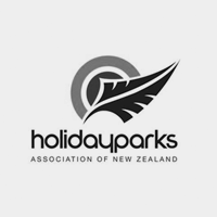 Holidayparks