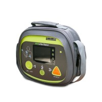 Heart Saver AED7000 Plus