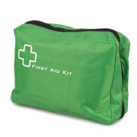First Aid Kit - Medium Soft Bag